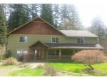 See details of waterfront property in Clark County, WA