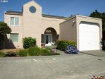 See details of waterfront property in Curry County, OR
