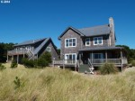 See details of waterfront property in Coos County, OR