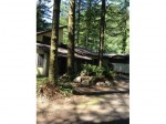 See details of waterfront property in Skamania County, WA