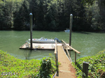 See details of waterfront property in Lincoln County, OR