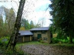 See details of waterfront property in Clatsop County, OR