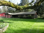 See details of waterfront property in Lane county, OR