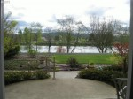 See details of waterfront property in Cowlitz County, WA