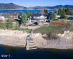 See details of waterfront property in Lewis And Clark County, MT