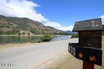 See details of waterfront property in Sanders County, MT