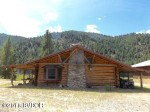 See details of waterfront property in Ravalli County, MT